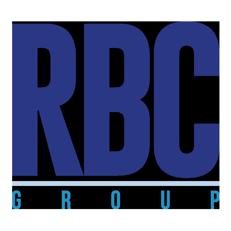 RBC Group