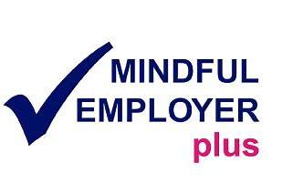 Mindful Empolyer Logo